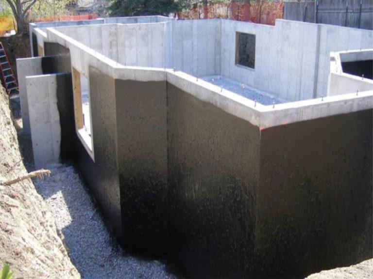 fundament-pod-kluch-2