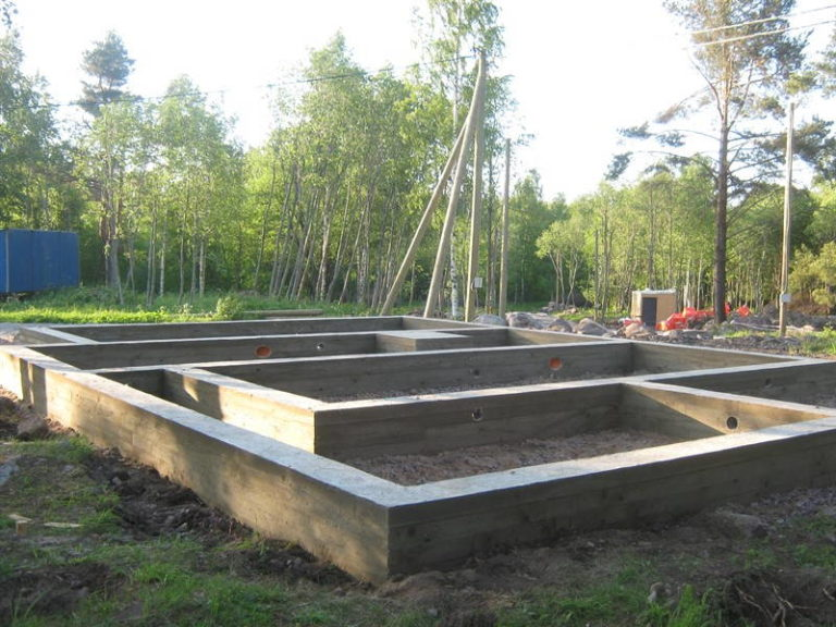fundament-pod-kluch-9