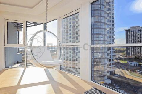 Ремонт квартир под ключ в Киеве и области от компании Приват-Строй